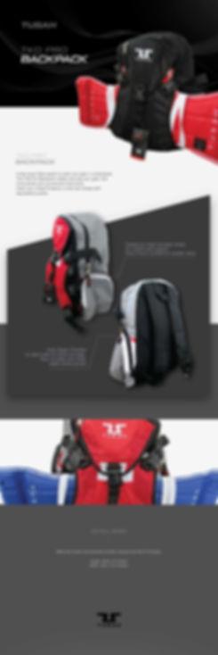 pro-backpack.jpg