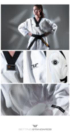 Uniform_description3_0408.jpg
