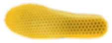 Classic_insole1.png