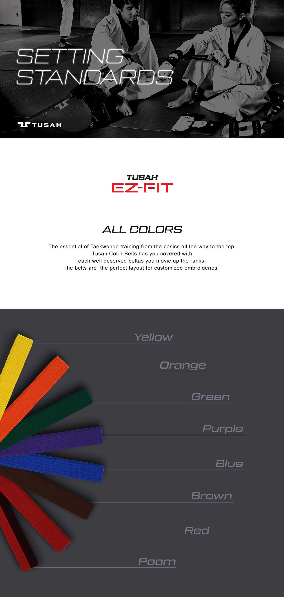 color_belt1.jpg