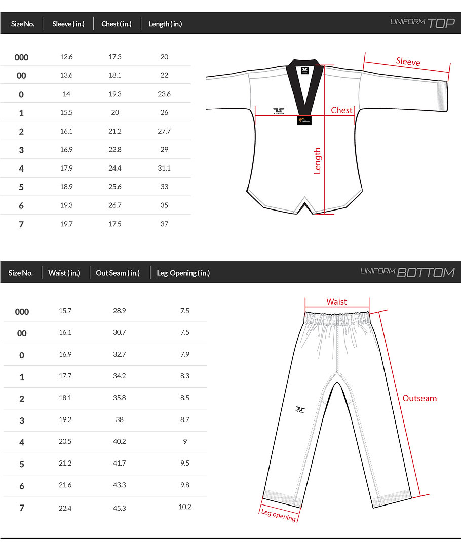 Tusah_Uniform_size-chart.jpg