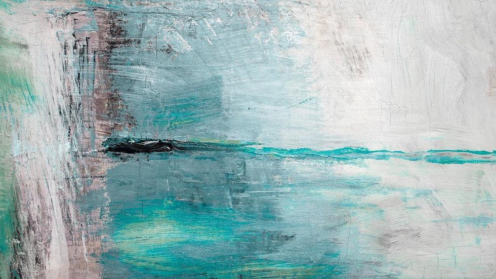 591-arte-abstracto.jpg