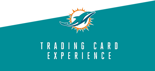 MIAMI DOLPHINS TRADING CARD EXPERIENCE PHOTO BOOTH CORPORATE EXPERIENCE.png