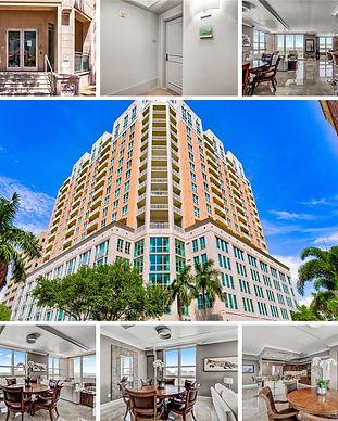 Sarasota Real Estate Photography Showcas