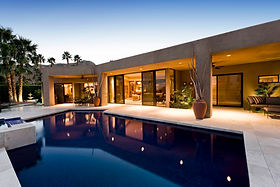 Modern House with pool.jpg