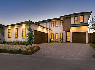 11825 Green Knoll Drive Twilight-2.jpg