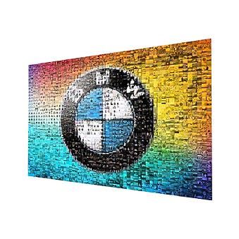 Mosaic-Wall-1.png