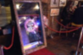 Magic Selfie Mirror.jpg