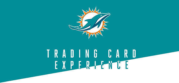 MIAMI DOLPHINS TRADING CARD EXPERIENCE PHOTO BOOTH CORPORATE EXPERIENCE copy.jpg