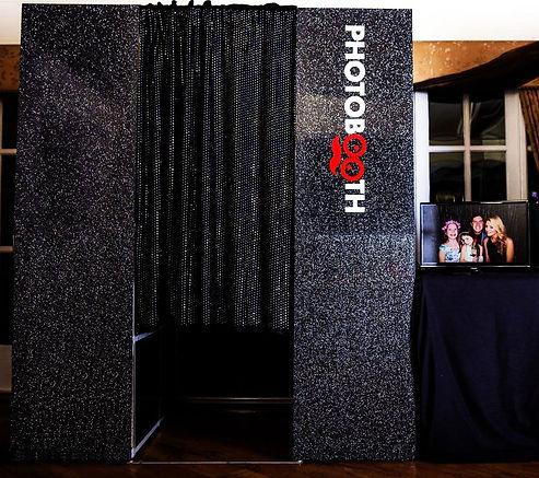 Sparkle Booth.jpg