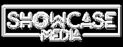 Showcase White New Logo.png