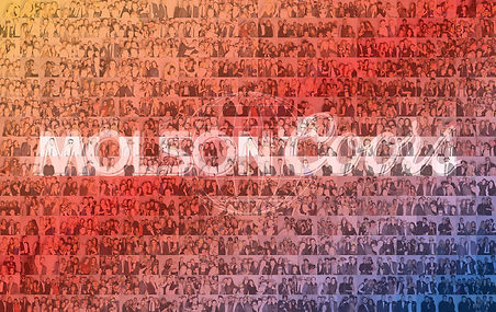 Molson-Coors-Mosaic-Full-Size.jpg