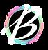 Boothtube New Logo.png