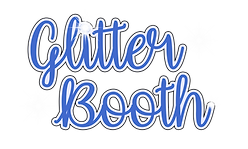 Glitter Booth Outline Logo.png