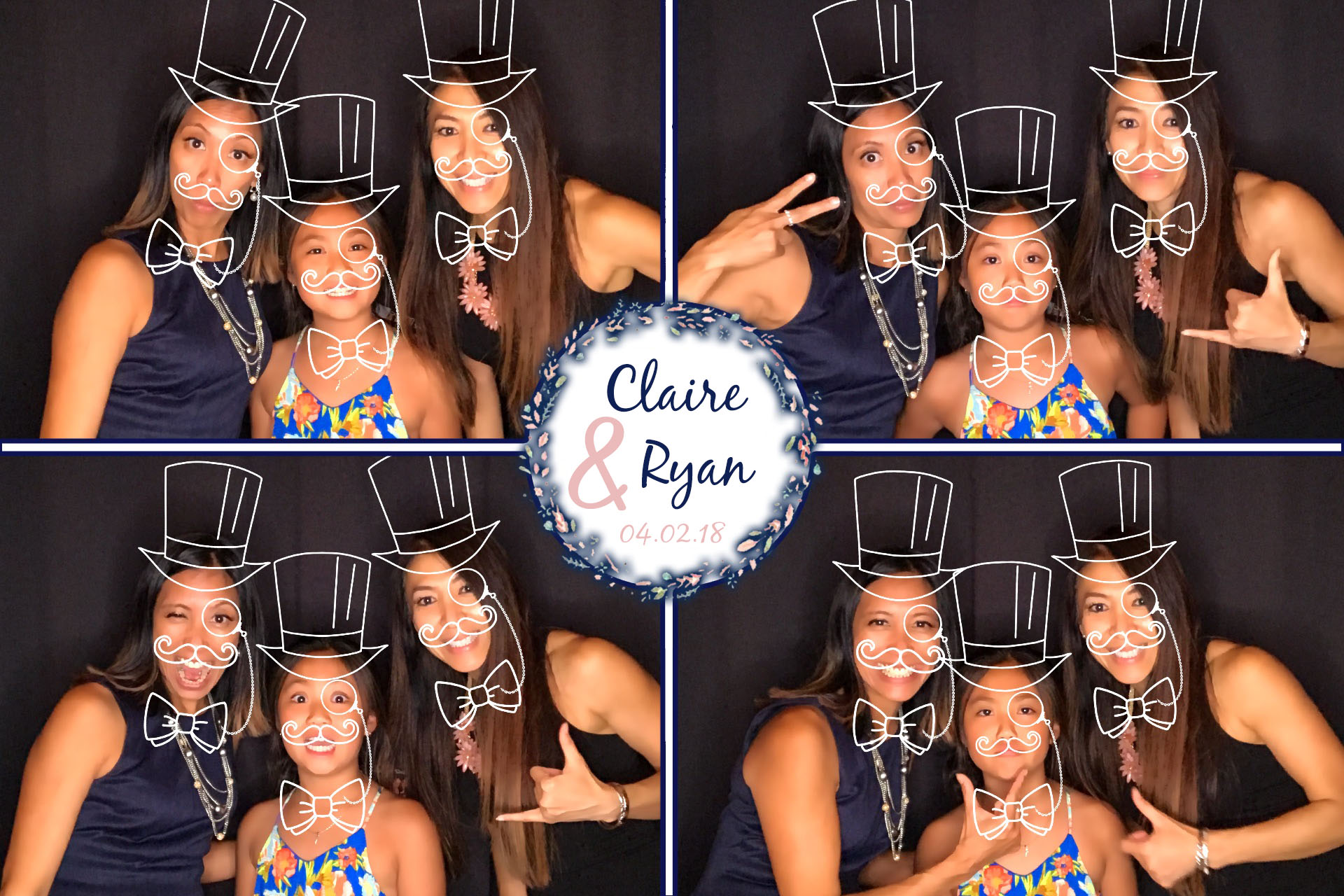 Photo Booth Hire 14