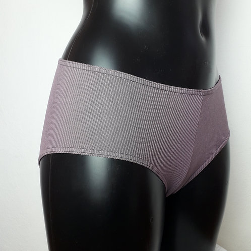 Damen Sport-Slip aus Modal Elastan