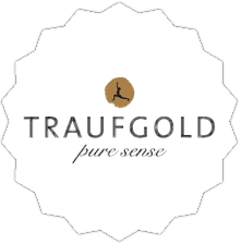 traufgold_edited_edited.png