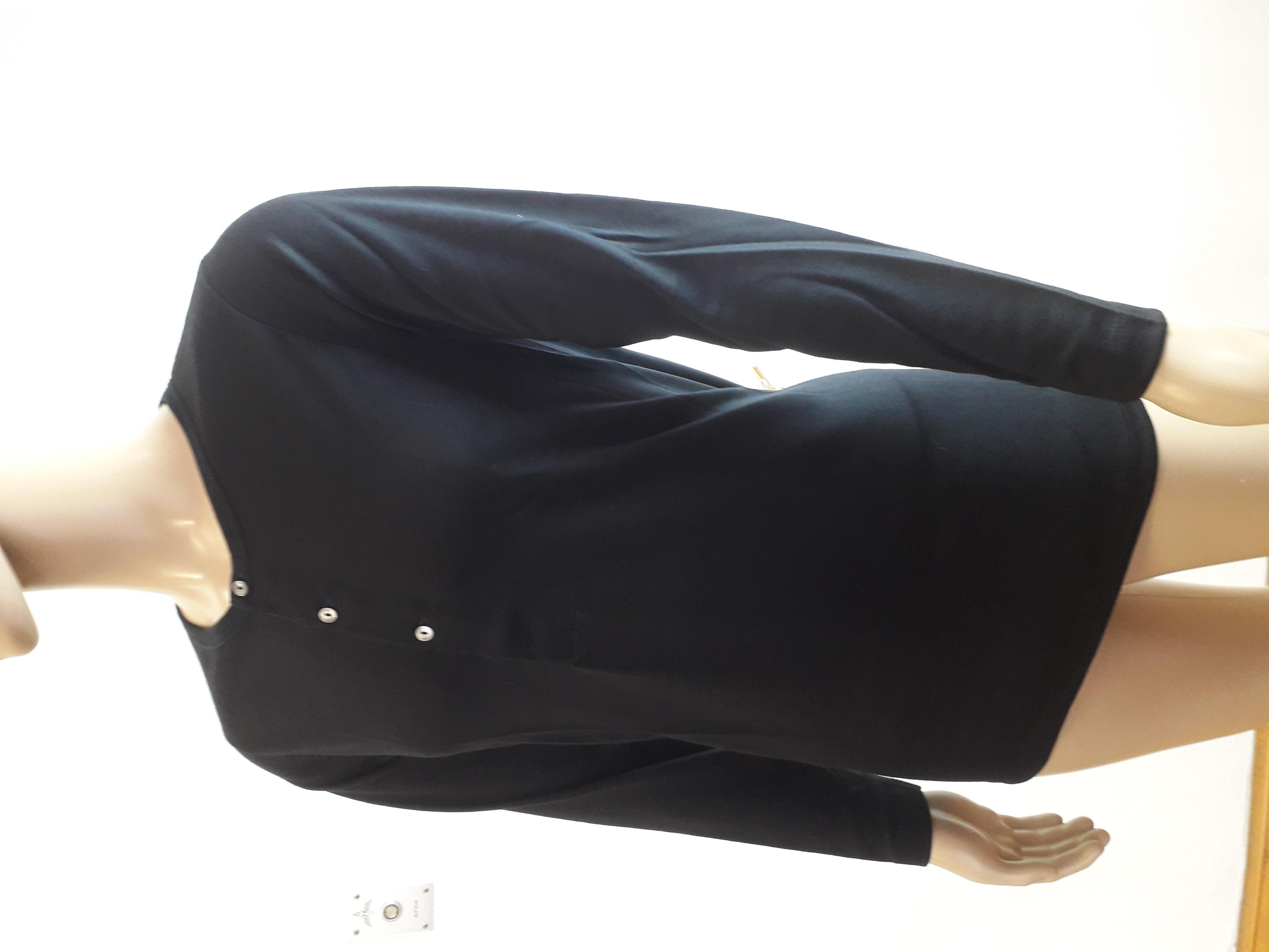Unisex Unterhemd mit Knopfleiste aus 100 % Wolle (Merinowolle) Artikelnummer: 71470