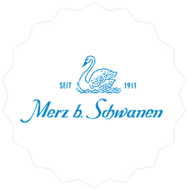 Logo-MbS_edited_edited.png