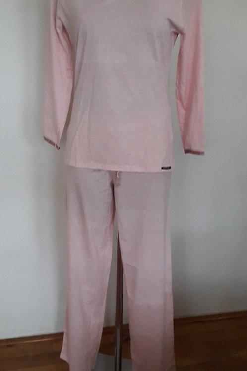 Damen Pyjama von Marc O' Polo