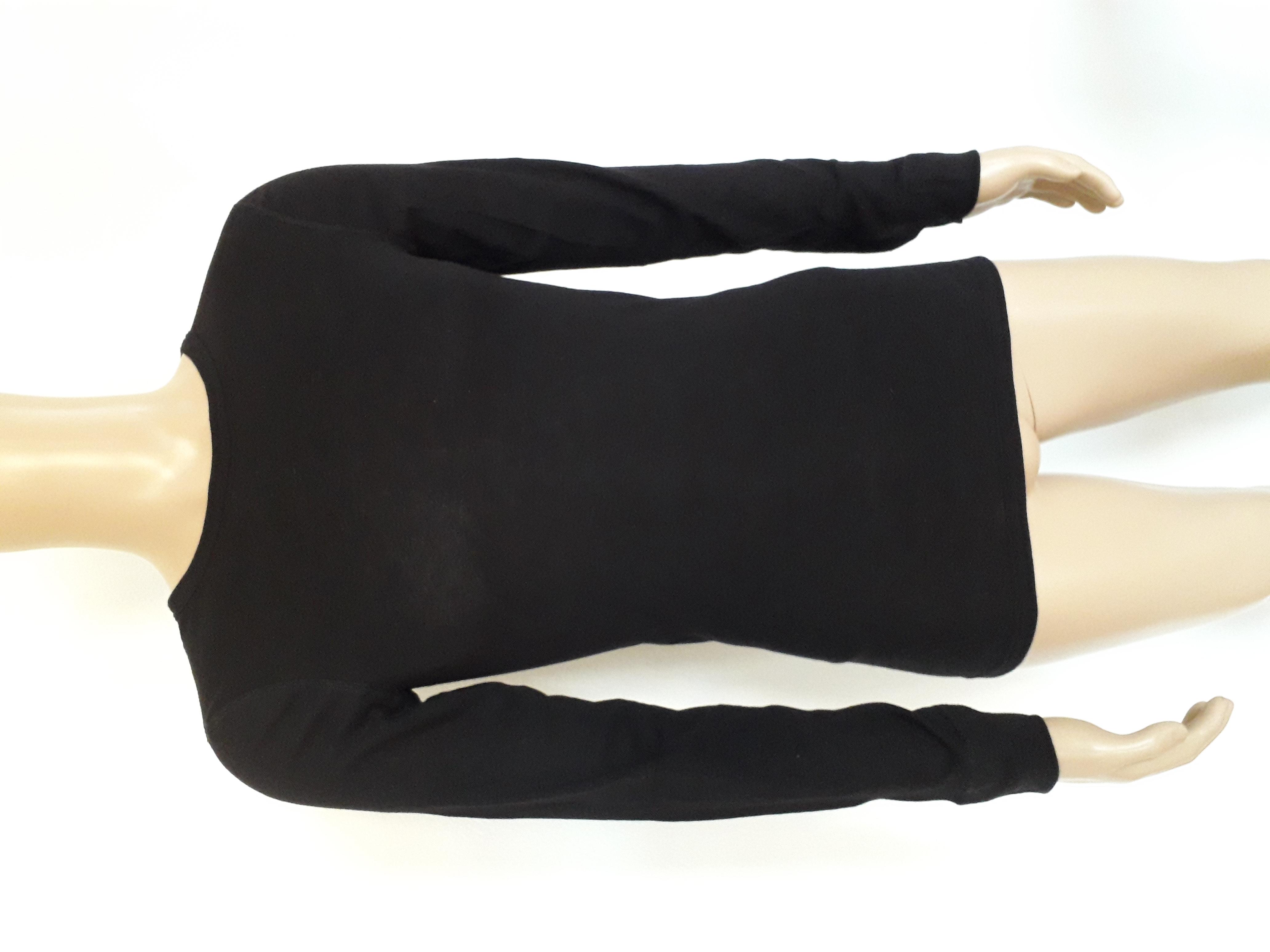 """Unisex Langarm Shirt """"Vinja"""""""