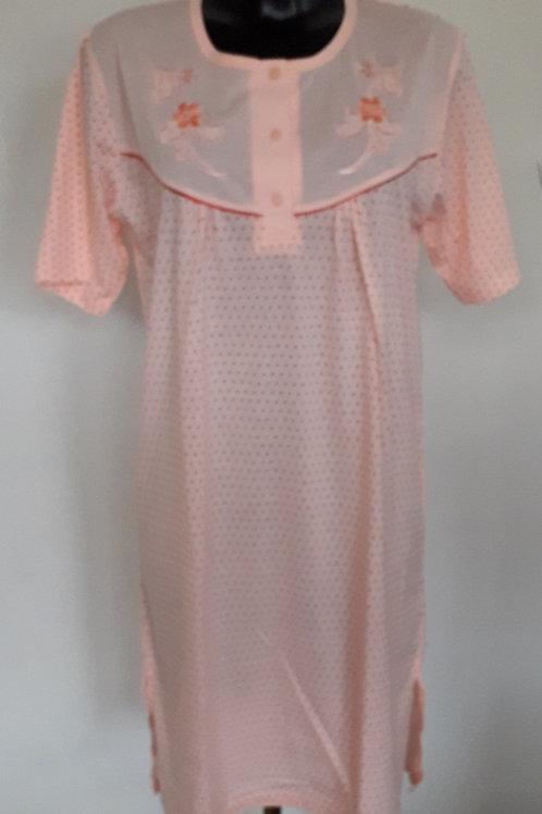Damen Nachthemd   Restposten