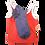 Thumbnail: Socken aus 100% Wolle - Premium Qualität -