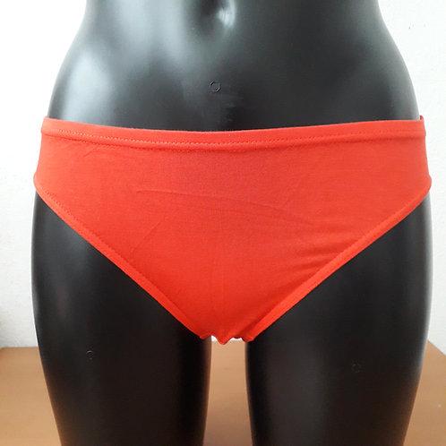 Damen Sport Slip | Micro Modal | verschiedene Farben