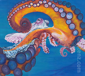 Muchas Colores Octopus_WEB.png