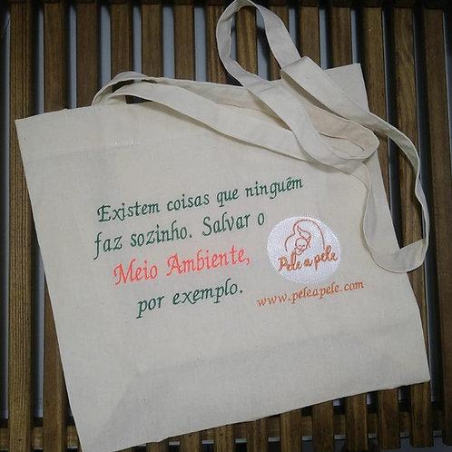 ppele-eco-bag  ambiente