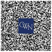 Jock Mawson QR Code