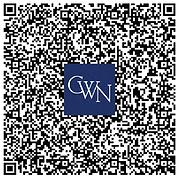 Alan Nakazawa QR Code