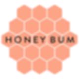 honeybum logo.png