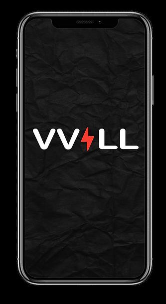 VVILL phone.png