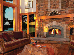 Hearth makeover season is coming soon!
