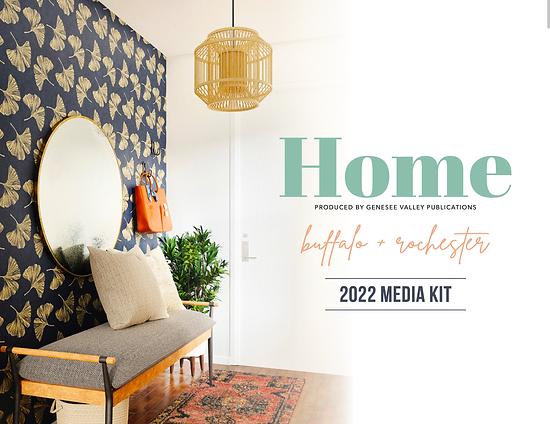 HOME 2022 Media Kit.png