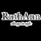 ruthann_960x.png
