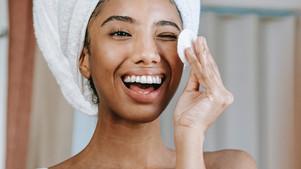 Effortless Skin Care Routine