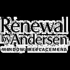 Renewal_960x.png
