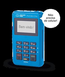 mini-chip.png
