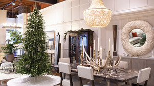 Western NY's Premiere Home Store for Traditional to Contemporary Styles