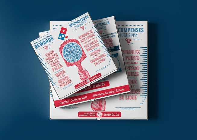 PizzaBox-Design.png