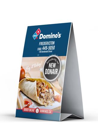 Print-Marketing-Tentcard-Dominos.png