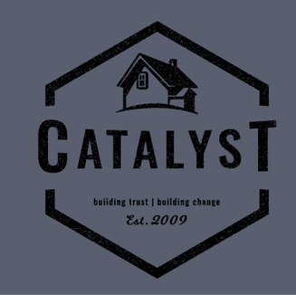 Catalyst-OUTLINED.png