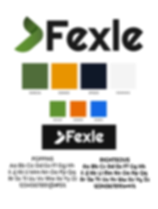 Fexle Branding.png