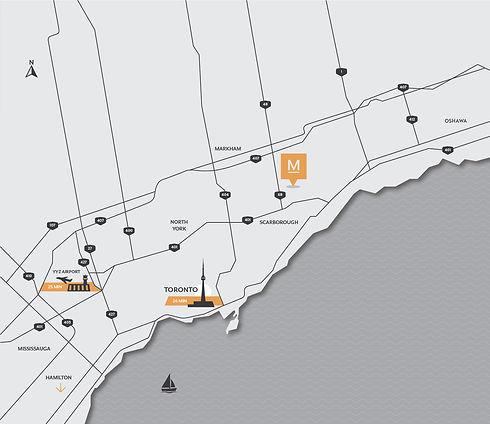 Beedie_Map-Morningside_Website-01.jpg