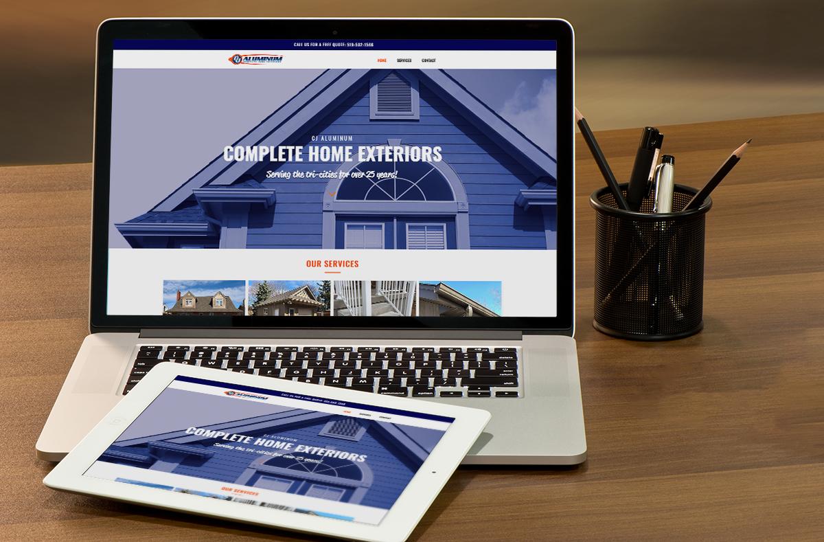 CJ-Aluminum-Webdesign-Agency.png