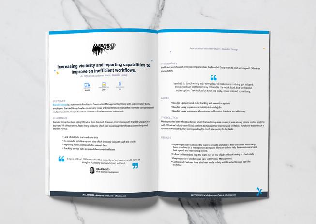 Customer-Case-Study.jpg