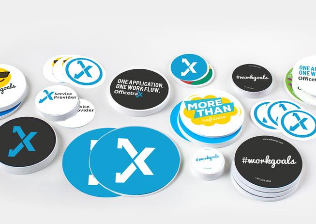 Sticker Mocks.png