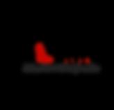 Sister Slay Logo 2.png